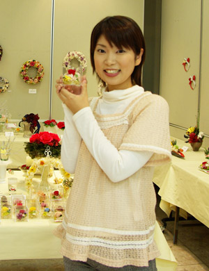 NHK200812NHKa