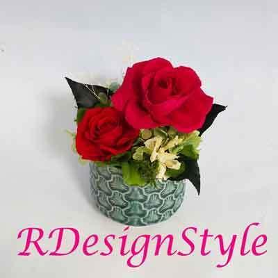 DSC_0406400.jpg